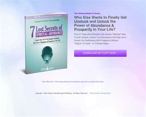 @ 2019 New 7 Sacred Journeys Blockbuster Generates 1 36 .